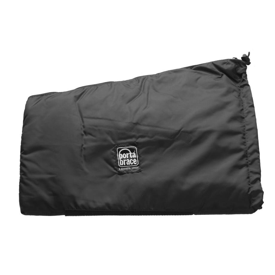 Porta Brace BK-ZC Camera Pouch, Camera Equipment, Black