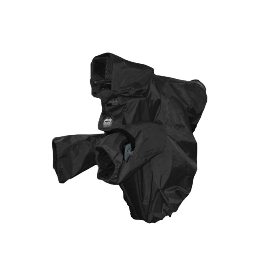Porta Brace CLK-2 Camera Cloak, Studio Cameras, Black