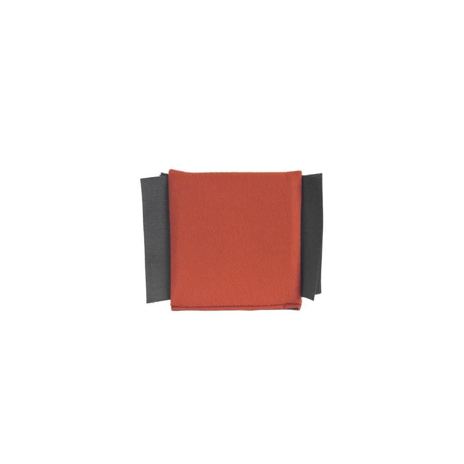 Porta Brace DK-C4 Copper Divider