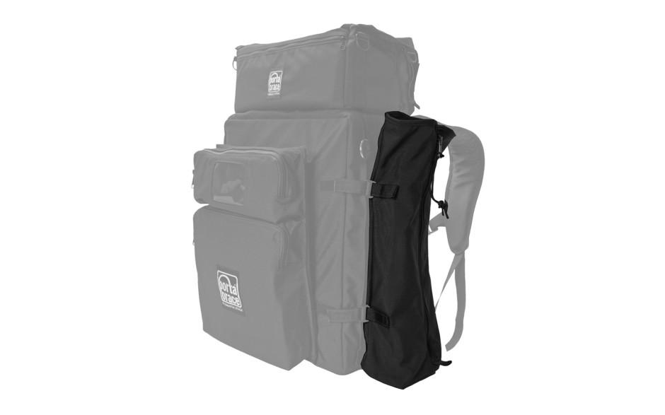 Porta Brace BK-TQMB Backpack Module, Black
