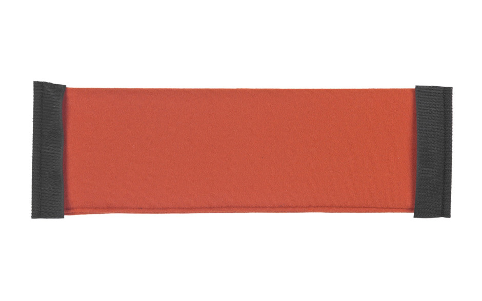Porta Brace DK-C2550DSLR Long Divider, Black