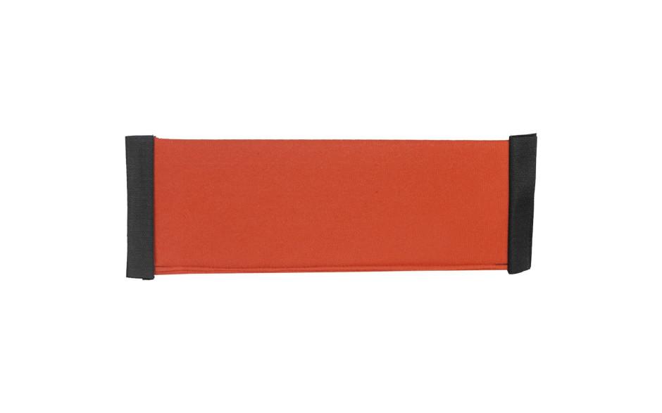 Porta Brace DK-C26LENS Long Divider, Black