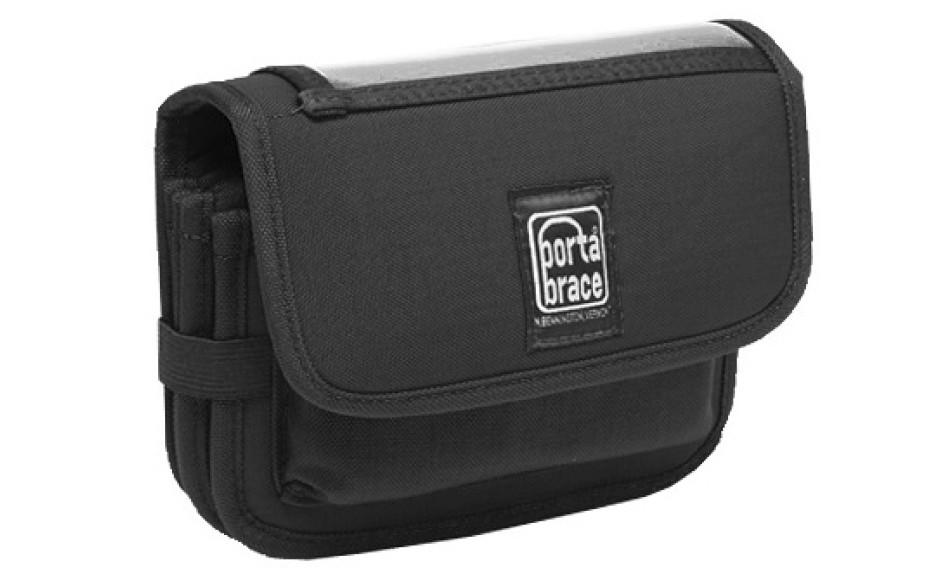 Porta Brace FC-3 Filter Case, Black