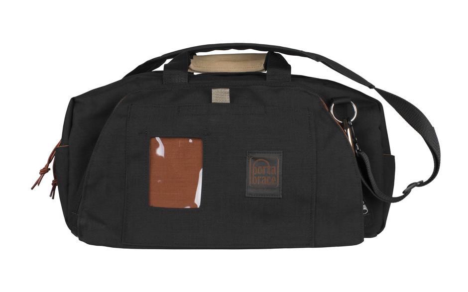 Porta Brace RB-1STED Run Bag, Stedicam Smoothie, Black