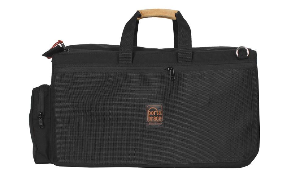 Porta Brace RIG-FS5XT RIG Carrying Case, Sony PXW-FS5, Black