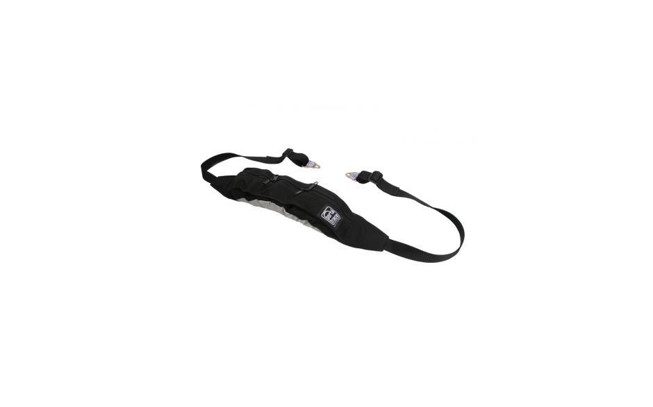 Porta Brace HB-40SSCAM-C Shoulder Strap, Super Strap, Metal Clips
