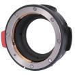 Lumacon LC-EF-MOUNT Separate Canon EF mount