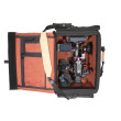 Porta Brace RIG-FS7XT RIG Carrying Case, Sony PXW-FS7, Black