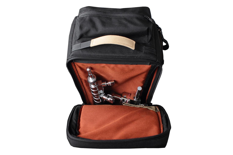 3b828c5e00 Porta Brace LPB-4OR Light Pack Case